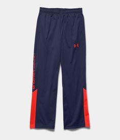 4c8cc795d28a Boys  UA Brawler Warm-Up Pants