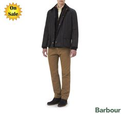Barbour Store San Francisco,Buy Latest styles Barbour Wool Jackets, And Barbour Coats For Dogs From Barbour Factory Outlet Store,Best Quality Cheap Barbour Uk Online Sale, warm fashion choices Barbour Beaufort Jacket, Barbour Parka, Barbour Ashby, Barbour Quilted Jacket, Wool Jackets, Jackets Uk, Barbour Outlet, Barbour Online