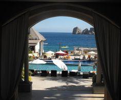 Solo Travel Destination: Cabo San Lucas, Mexico