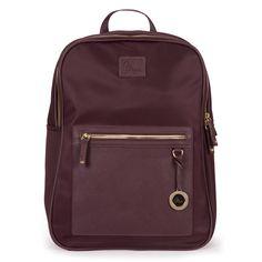 195525de79 Céline Dion Nylon Fashion Backpack Black