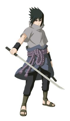 Sasuke [Eternal Mangekyou Sharingan (Full HD)] by manodorfo.deviantart.com on @DeviantArt
