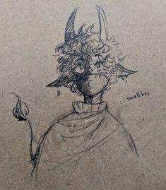 Cool Art Drawings, Drawing Sketches, Art Reference Poses, Drawing Reference, Character Art, Character Design, Ange Demon, Arte Sketchbook, Minecraft Fan Art