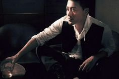raymond lam cool! Raymond Lam, Eye Candy, Actors, Chinese, Artists, Fictional Characters, Fantasy Characters, Artist, Actor