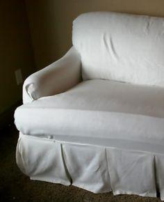 22 best slip cover images sofa covers cushions on sofa sofa rh pinterest com
