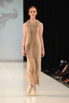 http://apparelmagazine.co.nz/wp-content/uploads/2013/03/Katherine-Mavridis-_300.jpg