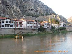 Şehzadeler Şehri