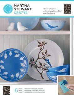 Martha Stewart Glass Silkscreen, Birds and Branches by Martha Stewart, http://www.amazon.com/dp/B00CIVYJ06/ref=cm_sw_r_pi_dp_9YMfsb0W19PYG
