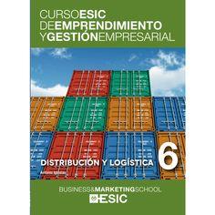 ESIC - Dinamización de las ventas: el proceso comercial (Tapa blanda) Tapas, Mole, Periodic Table, Products, Mole Sauce, Periodic Table Chart, Periotic Table, Gadget
