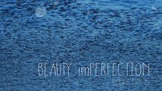 #BEAUTYIMPERFECTION #BEAUTY #IMPERFECTION #CROWDFUNDING - Beauty imPerfection són vuit temes sonors que creen ambients singulars i que evoquen moments onírics de bellesa, vanguarda i inspiració. Sóc molt feliç presentant aquest treball, ja que és fruit d'un llarg procés que espero poder compartir, ben aviat, amb tu. +INFO http://www.edgartarres.com/ crowdfunding verkami http://www.verkami.com/projects/8777-beauty-imperfection