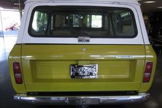International Scout, International Harvester, Ih, Scouts, Vehicles, Models, Group, Templates, Boy Scouts