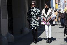 Coats.