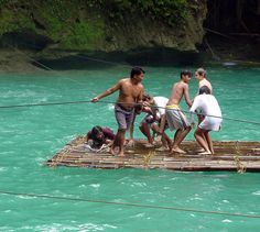 Photos of the Philippines Southeast Asia, Philippines, Sumo, Wrestling, Sports, Photos, Travel, Lucha Libre, Hs Sports