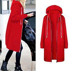 0d135b3657d 895 Best Women s Coat Plus Size images
