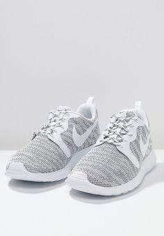 Nike Roshe Run NM