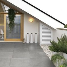 composite decking closeout sales,plastic flooring for outside supplier,non combustible fence and decking, Attic House, Attic Loft, Attic Rooms, Wooden Terrace, Wooden Pergola, Attic Renovation, Attic Remodel, House Without Walls, Terrasse Design