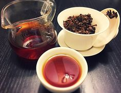 Love the coppery liquor of this Assam Borengajuli: Indian Black Tea  Strong and full bodied...lessen the water temp and time to enjoy this tea  simplesubtletea.com . . #cupoftea #teatime #teasommelier #teatraining #teaeducation #tea #teaaddict #teafriends #healthy #healthyliving #teajournal #teaaddict #healthylifestyle #foodporn #calm #foodie #coffeandseasons #teaandseasons #foodphotography #food #yoga #wellness #life #lifeofadventure #antiaging #ilovetea #cupoftea #blacktea