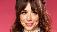 Natasha Leggero is an actress, writer and accomplished stand-up who stars in the Emmy nominated series Burning Love. She was recently on The Comedy Central Roast of James Franco and can be seen regularly on The Tonight Show, Chelsea Lately and James Franco Roast, Jimmy Kimmel Jimmy Fallon, Natasha Leggero, Chelsea Lately, Lucas Black, Craig Ferguson, Trailer Park Boys, Burning Love, Steve Martin