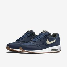 Nike Air Max 1 Essential Men's Shoe. Nike Store NL