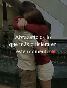 Visit the post for more. Sad Love, Cute Love, Love You, Love Phrases, Love Words, Love In Spanish, Ex Amor, Frases Love, Amor Quotes