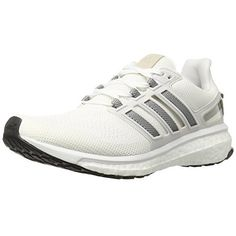 1b907587e27 adidas Performance Women s Energy Boost 3 W Running Shoe