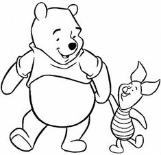 Looking for a Coloriage Imprimer Winnie L'ourson. We have Coloriage Imprimer Winnie L'ourson and the other about Coloriage Imprimer it free. Teddy Bear Coloring Pages, Cartoon Coloring Pages, Coloring Books, Free Printable Coloring Pages, Coloring Pages For Kids, Valentine Coloring Pages, Hello Kitty Coloring, Disney Princess Coloring Pages, Coloring Pages Inspirational