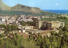 Villa Valguarnera, Bagheria Sicilia- Cerca con Google