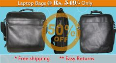 Offer on the Laptop Bags @ 549/- only  Buy it here :   http://www.ebay.in/itm/Laptop-Office-Bags-Online-Laptop-Briefcase-Bag-Laptop-Briefcase-Bag-Deals-/291618614905?hash=item43e5d2ee79%3Ag%3A~JEAAOSwdvpWDCeH