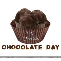 Chocolate Day - animated cards - http://www.happyvalentinesday.co.in/chocolate-day-animated-cards/  #AnniversaryCards, #BestValentineCards, #EcardsValentines, #FreeEcardsForKids, #FreeEcardsFunny, #FreeValentineDayEcards, #FunnyHappyValentinesDayQuotes, #GreetingsForValentines, #HappyValentineDayPics, #HappyValentinesDay2014, #HappyValentinesDayBaby, #HappyValentinesDayBeautiful, #HappyValentinesDayFreeEcards, #HappyValentinesDayFreeImages, #HappyValentinesDayIcons, #HappyVa