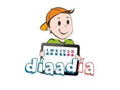 Logopedia en especial