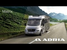 Adria Motorhome Group are a large motorhome manufacturer owned by the French Trigano Group with an excellent range of motorhomes available for sale in the UK About Uk, Caravan, Recreational Vehicles, Europe, Range, French, Group, Cookers, Campers