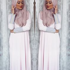 See this Instagram photo by @hijabhills • 6,962 likes