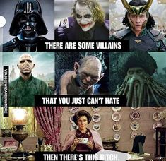 At the end of tiring Monday, all we need is something we love and laughable. So here we compiled a list of Harry Potter memes that even muggles are going to laugh hard. Harry Potter Comics, Mundo Harry Potter, Harry Potter Puns, Harry Potter Universal, Harry Potter World, Film Meme, Movie Memes, Funny Memes, Fandom Crossover