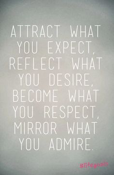 Words of wisdom quotes, top quotes, life quotes, best quotes, life motivation Words Of Wisdom Quotes, Top Quotes, Couple Quotes, Quotes For Him, Happy Quotes, Great Quotes, Funny Quotes, Life Quotes, Inspirational Quotes Pictures