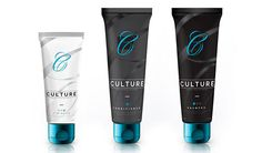 #freebeautysamples #culturehairproducts #freeshampoosamples #freeconditionersamples #freefinishersamples #US