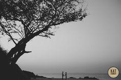 Kat Stanley Photography :: Wedding photography :: Thailand :: Beach Wedding :: Black and white photography :: Destination wedding