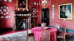 leighton house museum london - ค้นหาด้วย Google