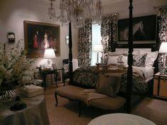 Enchanting Ralph Lauren Bedrooms Images Pictures Inspiration