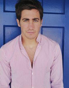 Jake Gyllenhaal 2004