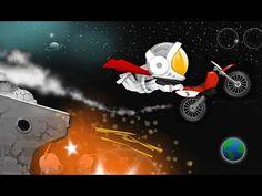 juego de motos para niños gratis, videos y juegos para pequeños y de cin...