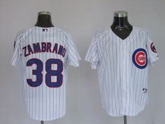 MLB Chicago Cubs Jersey (57) , cheap discount  $18 - www.vod158.com