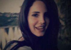 "Watch: ""Summer Wine"" by Lana Del Rey — Watch Lana Del Rey cover a Nancy Sinatra song in her new video ""Summer Wine"""
