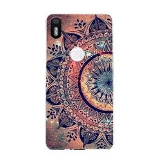 coque iphone 7 nra