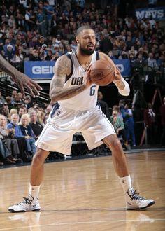 Dallas Mavericks Basketball - Mavericks Photos - ESPN