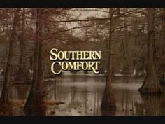 Southern Comfort - Ry Cooder