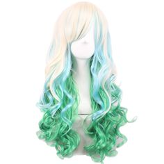 %http://www.jennisonbeautysupply.com/%     #http://www.jennisonbeautysupply.com/  #<script     %http://www.jennisonbeautysupply.com/%,     DESCRIPTION: Imported Fashionable wigs includes a free wig cap Comfortable enough to wear daily and won't damage your own hair Wig is easy to wash and maintain Color: Mixed Light Golden + Green Length:  60cm  Cap Size: Average  Our wigs…