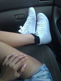 vans off the wall™