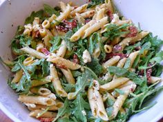 ... about pasta on Pinterest | Orzo, Pesto Pasta Salad and Orzo Salad