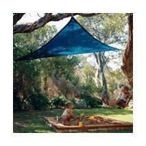 Shop for sun shade sail at Bed Bath and Beyond Canada. Buy top selling products like Coolaroo® Coolhaven Square Shade Sail with Fixing Kit and Coolaroo® Party Sail. Patio Canopy, Pergola Swing, Pergola Shade, Diy Pergola, Pergola Kits, Pergola Ideas, White Pergola, Corner Pergola, Patio Ideas