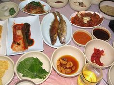 Food Netherlands Food Have more information on our Site Netherlands Food, Holland, Good Food, Mexican, Ethnic Recipes, South Korea, Traveling, Popular, Traditional