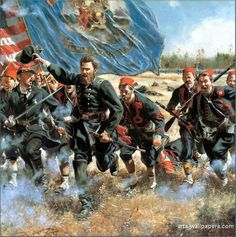 1000 images about historical paintings on pinterest naval history